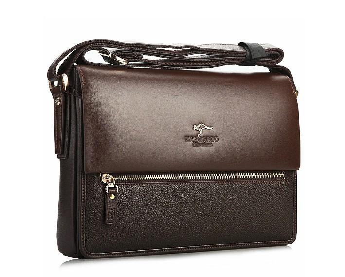 The Man-bag! U2013 We Have Shifted To Www.debasrideb.com
